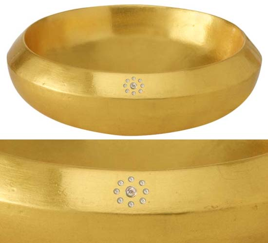 worlds_most_expensive_sink_24_karat_gold_and_diamonds