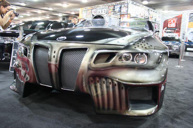 futuristic cars2