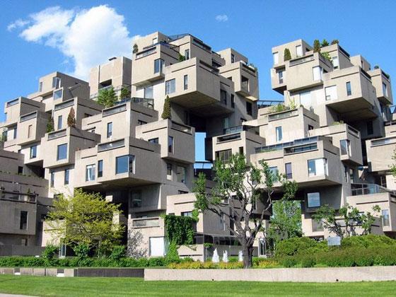 interesting-building10