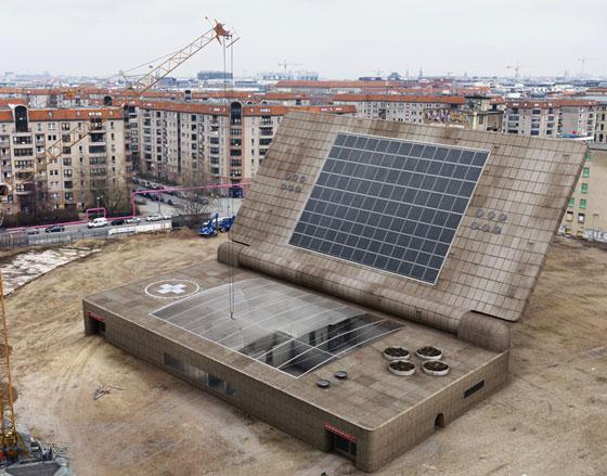 interesting-building17