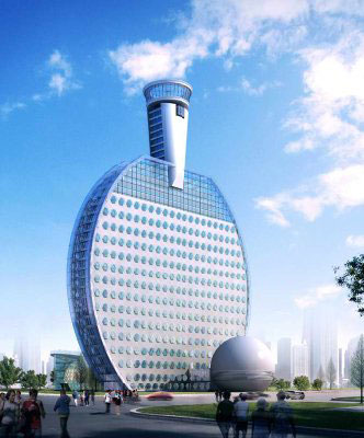 interesting-building2