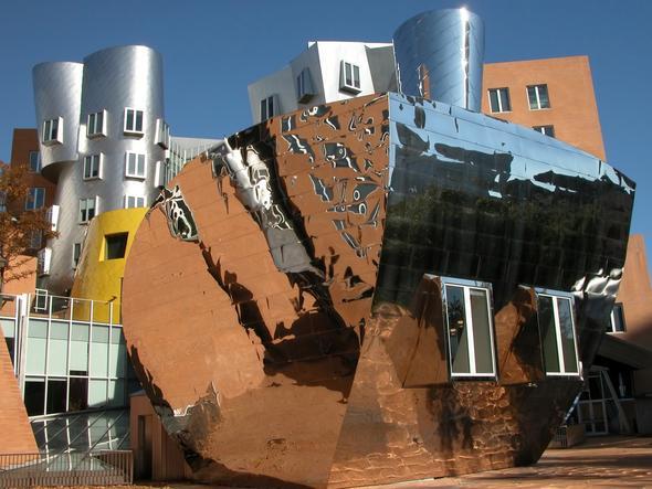 interesting building4