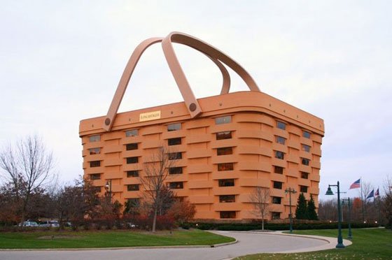 interesting-building