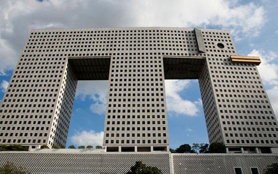 interesting-building8