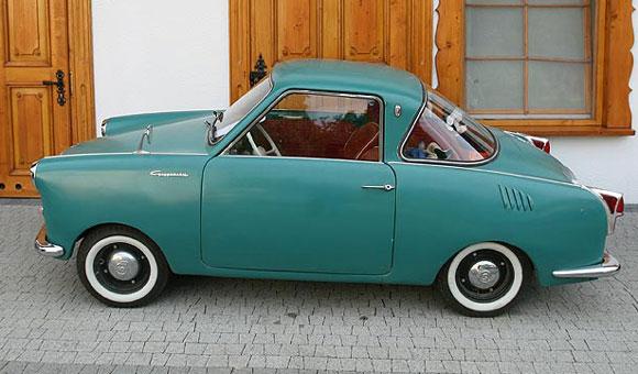 weird-car4