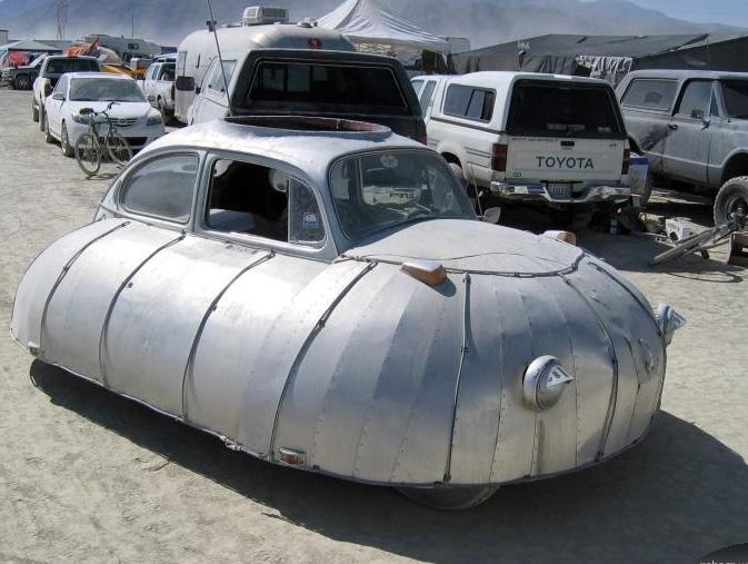 weird_car