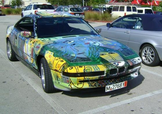 weird_car2