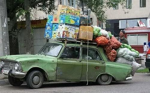 bad transport1