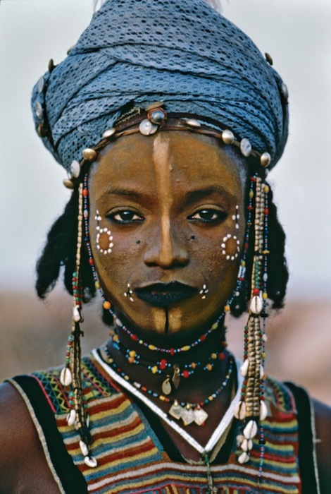 AFRICA-10015