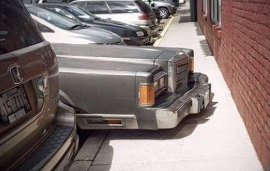 how-not-to-park10
