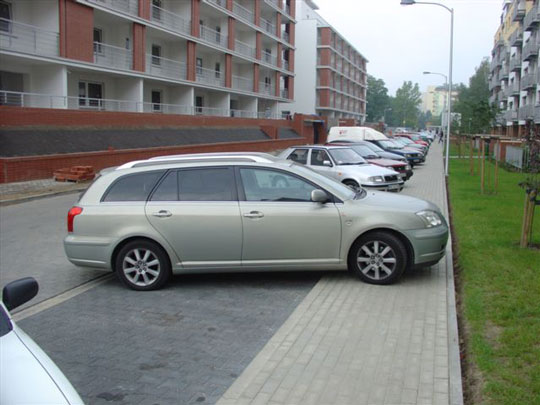 how-not-to-park15