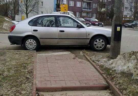 how-not-to-park8