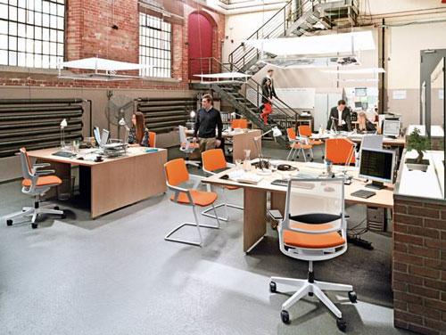office22