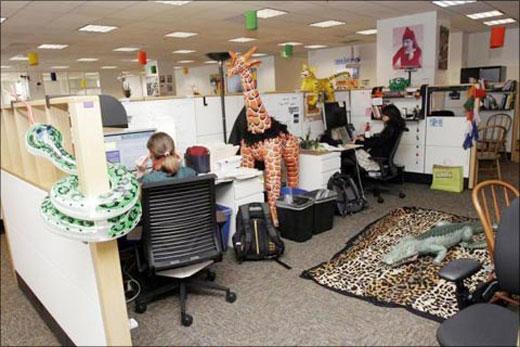 office26