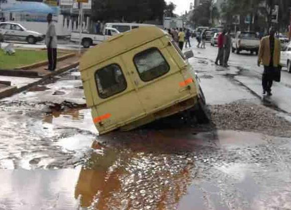 pothole10
