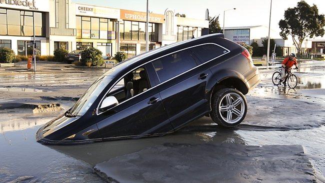pothole14