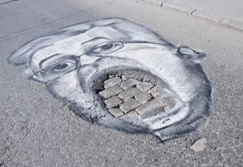 pothole16