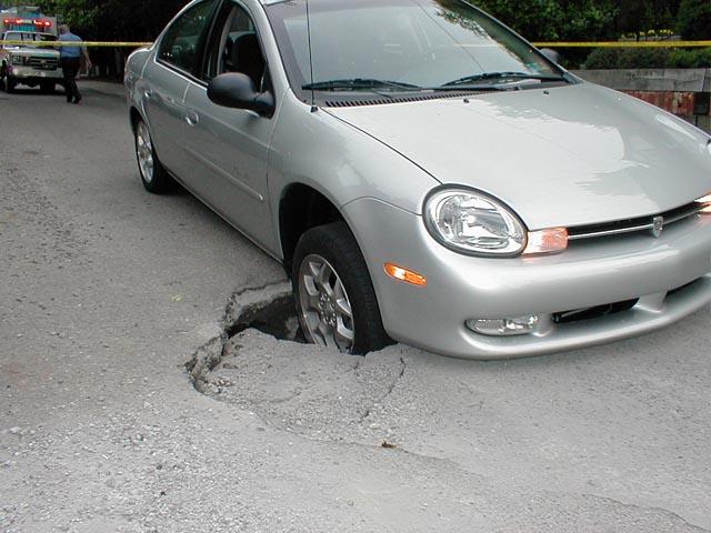 pothole20