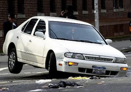 pothole8