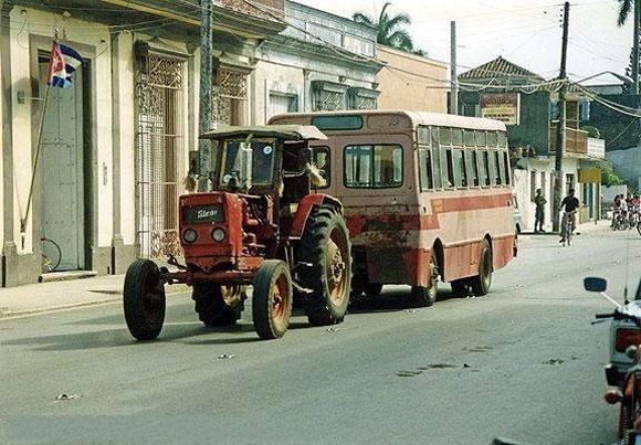 public-transportaion