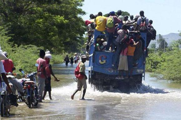 public-transportation10