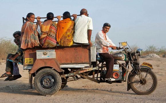 public-transportation1