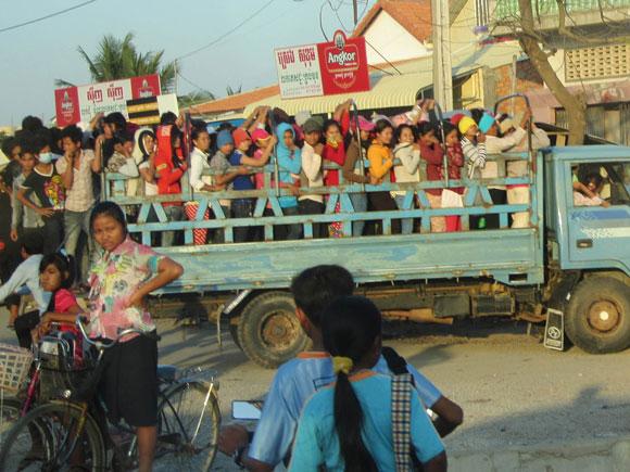 public-transportation4