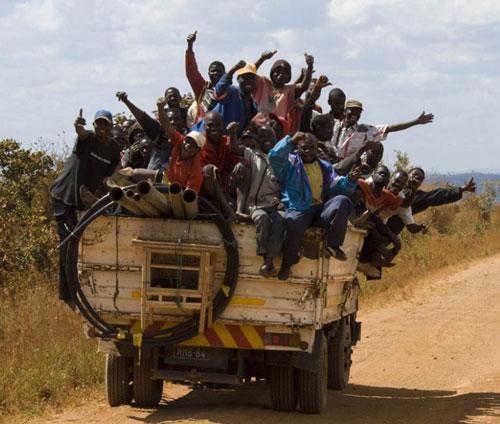 public-transportation5