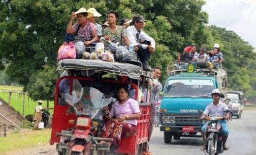 public-transportation6