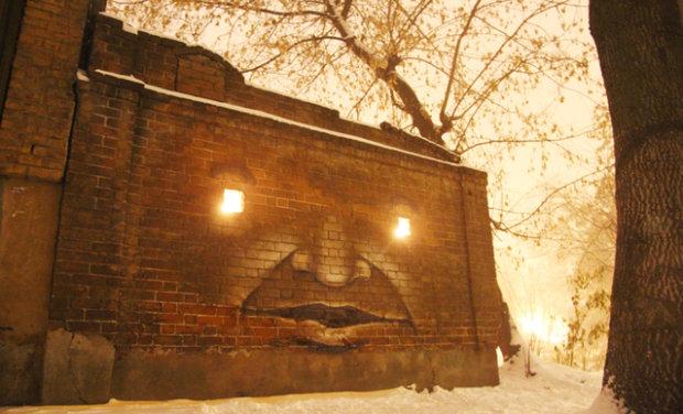 street art10