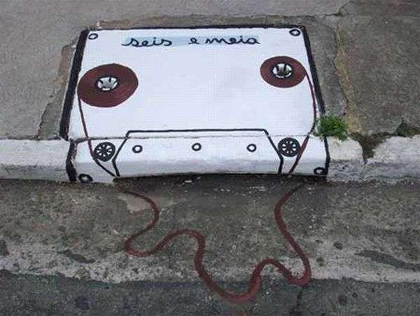 street art11