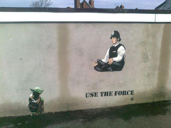 street art14