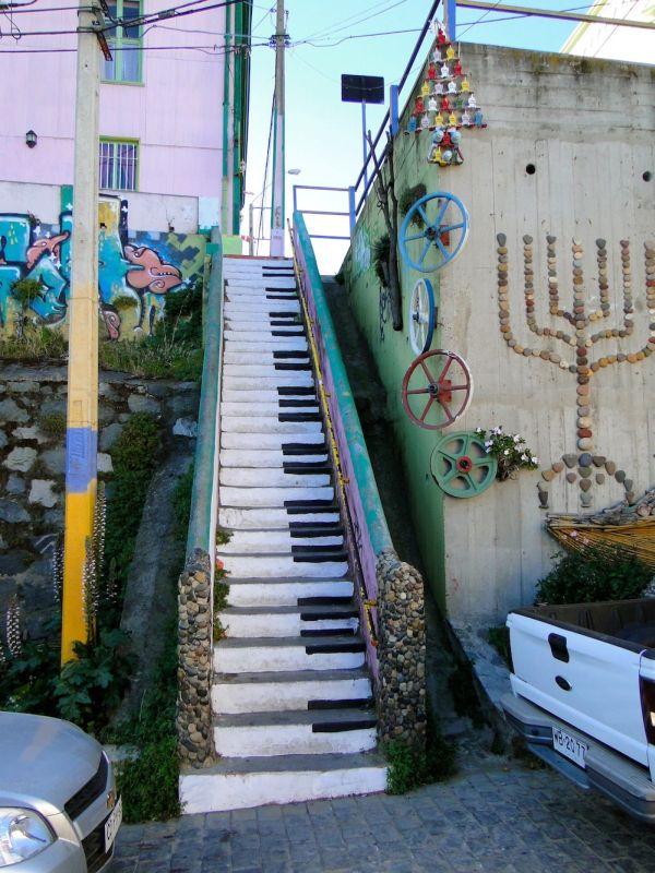 street art16