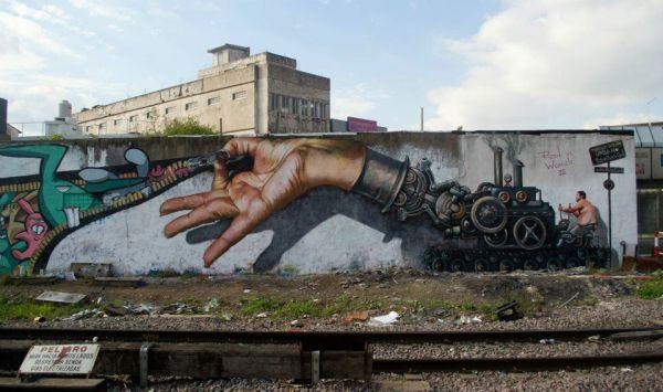 street art18