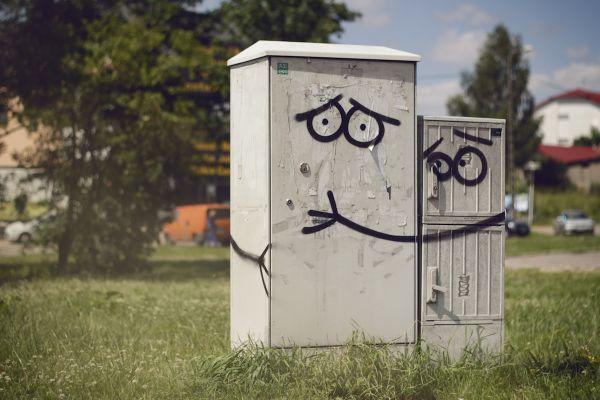 street art23