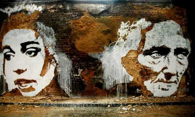 street art24