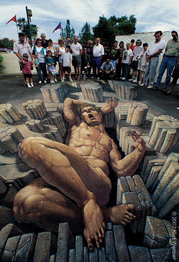 street art26