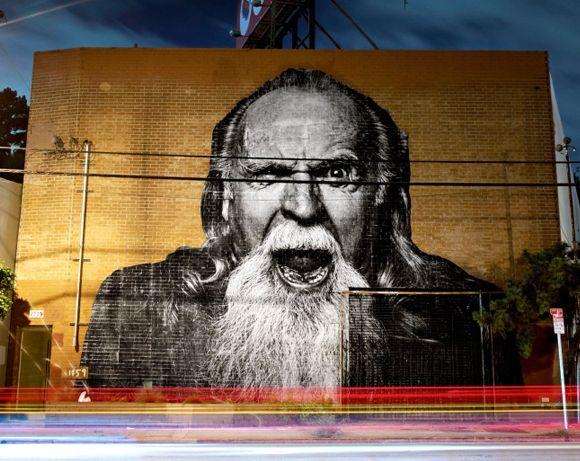 street art27