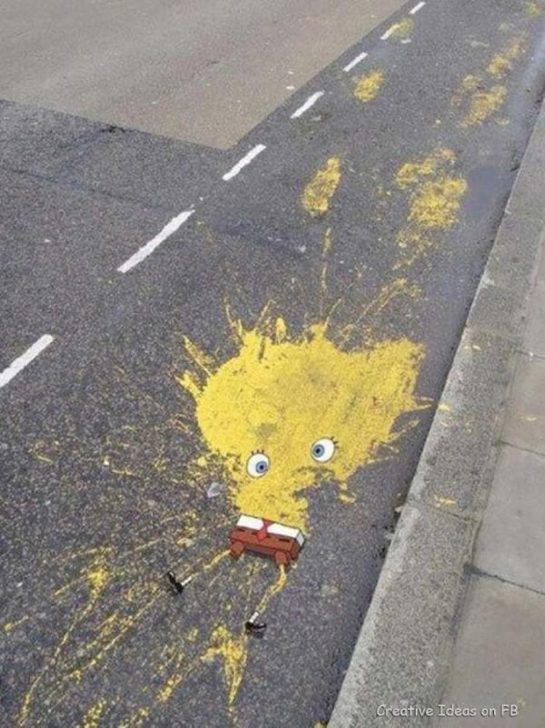 street art7