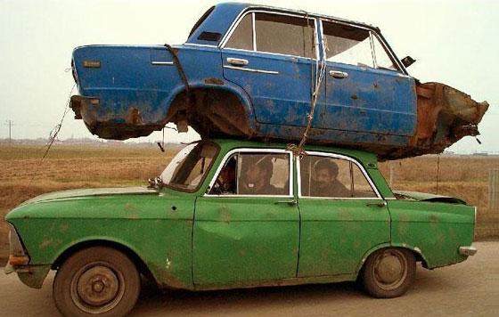 transport1a