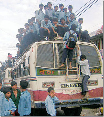 unsafe-transport1