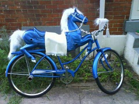 bike-(2)
