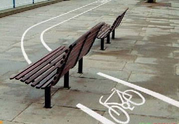 bike-path11