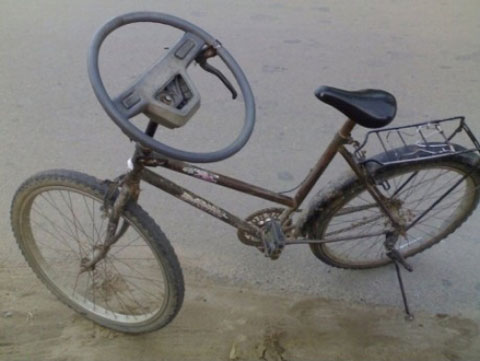 bike13