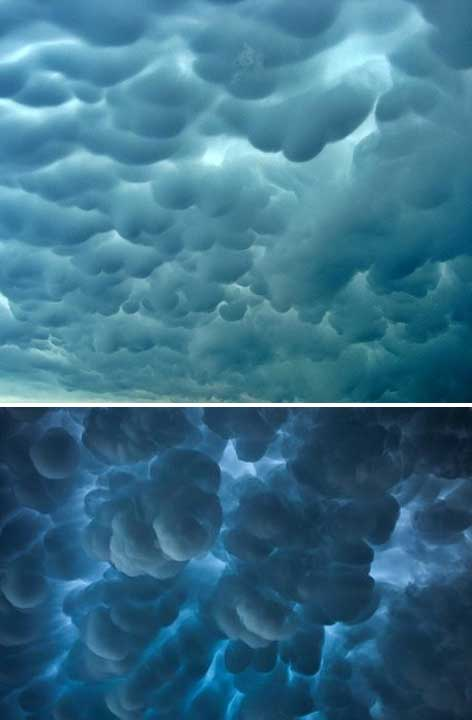 mammatus_clouds2