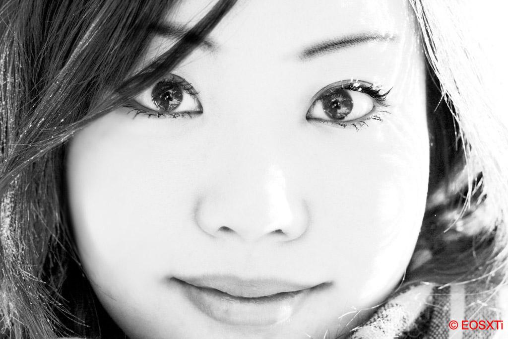 portrait_as1