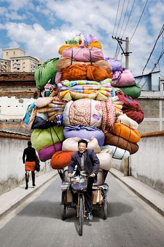transport-over