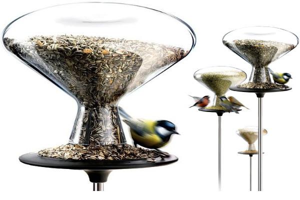 birdfeeder5