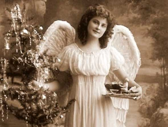 christmas_angel2
