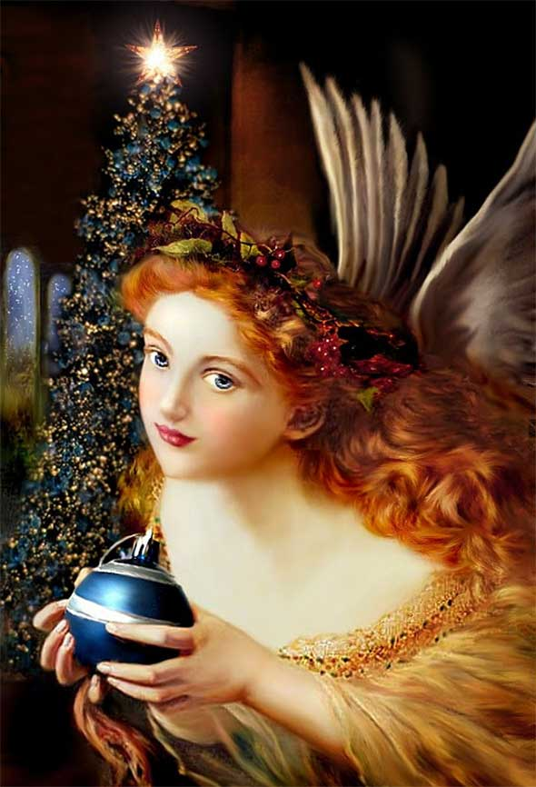 christmas_angel5
